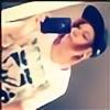 xXMYLITTLEPONY's avatar