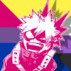 xXMysteriousWolfXx's avatar