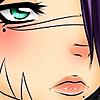 xXMysticsDesignsXx's avatar