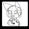 XxnagatofanxX's avatar