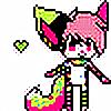 xXNagitoNightmareXx's avatar