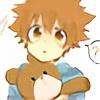 XxNahiro's avatar