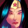xxNami-Raixx's avatar