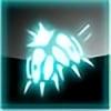 xXNaminaeXx's avatar
