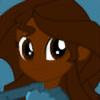 xXNanikoreXx's avatar