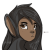xXNaninXx's avatar
