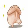 XxNaomi-LukarixX's avatar