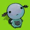 XxNaritaxX's avatar
