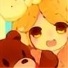 XxNaruxX123's avatar