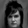 xxnattypatattyxx's avatar