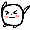 xxNDMDQxx's avatar