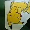 xXNeiluJXx's avatar