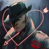 xXNekomansiXx's avatar