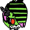 xXNemesisAmbrosiaXx's avatar