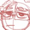 XxNeonBluexX's avatar