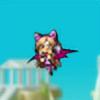 XxNeonCutiexX's avatar