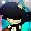 xxneonlightningxxaj's avatar