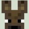 XxNeonpixelsxX's avatar