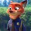 XxNicholasWildexX's avatar
