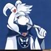 xxnicolas8824xx1's avatar