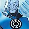 xXNightblade08Xx's avatar