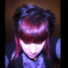 XxNightFramexX's avatar