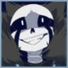 XxNightmare-SoulxX's avatar