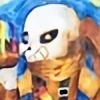 xXNightmare0811Xx's avatar