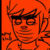 Xxnightmare47xX's avatar