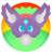 xXNightmareDrawerXx's avatar