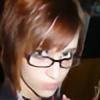 xxNightmaresAngelxx's avatar