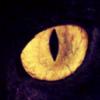 XxNightmareWishesxX's avatar