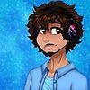 xXNightshade96Xx's avatar