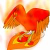 XxNightShadexXx's avatar