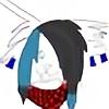 xXNightstarsxX's avatar