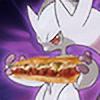 XxNightStreakxX's avatar