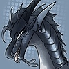 XxNightwaveDrawzxX's avatar