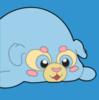 xxnightwindxx's avatar