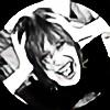 xXNightyXx's avatar