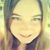 xXnikkibabiXx's avatar