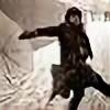 xxNoblinKNuriKoxx's avatar