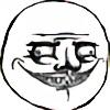 xXNOOBZiXx's avatar
