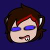 XxNozomixX's avatar