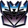 xXNuclearFalloutXx's avatar