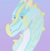 XxNuggetaliaXx's avatar