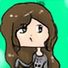 XxNuriiChanxX's avatar