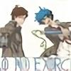 xXNutellaIcecreamXx's avatar