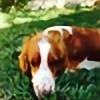 xXNy4nC4tXx's avatar
