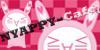 xXNYAPPY-CafeXx