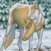 XXNyraX's avatar